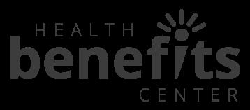 Health Benefit Plans Logo